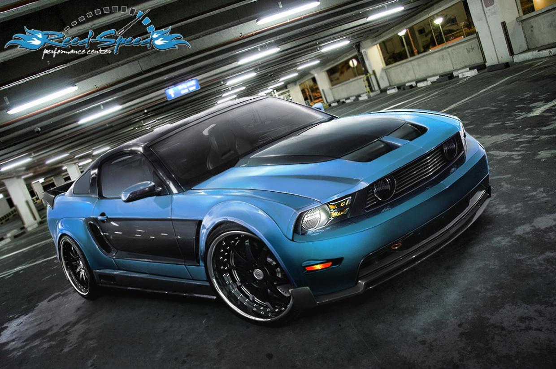 http://4.bp.blogspot.com/-pWFVjeduNZ4/TZmGv7fdMmI/AAAAAAAAyfI/-b2CEHbx3wk/s1600/2010-Mustang-GT.jpg