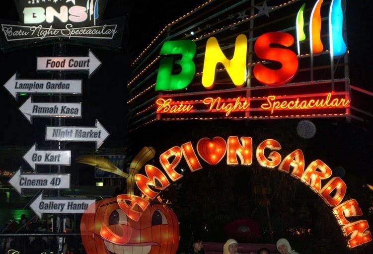 http://www.putraagungtravel.com/2014/03/kemudahan-menggunakan-biro-perjalanan.html