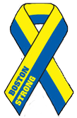 Boston Strong