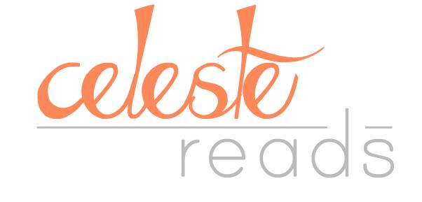 Celeste Reads