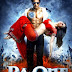 Ra. One (2011) Mp3 Songs Free Download