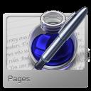 laman wordpress