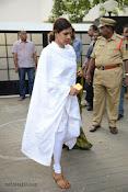 Last Regards to Akkineni Nageswara Rao-thumbnail-217