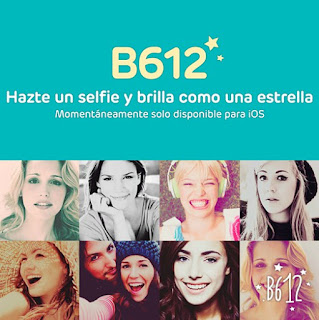 Download Camera B612