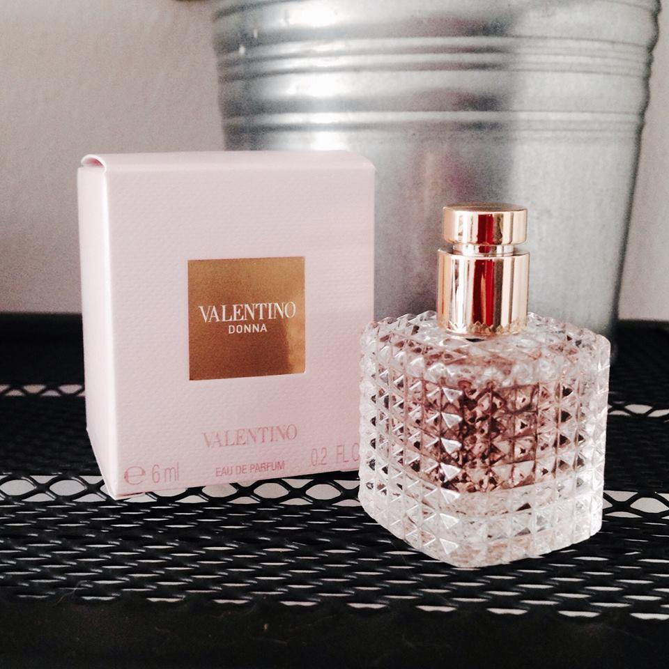 mature valentino perfume myer