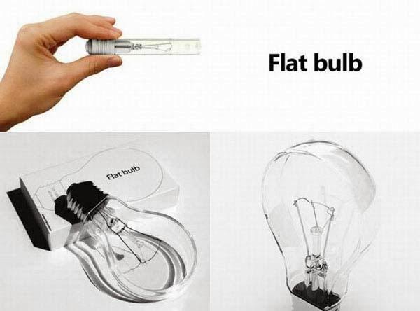 diseño, creatividad