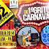 Bikêra Folia 2014 - primeiro grito de Carnaval da City