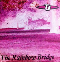 Thomas Janak The Rainbow Bridge