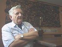 Antonio Pasquali
