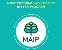 Multicultural Advertising Intern Program