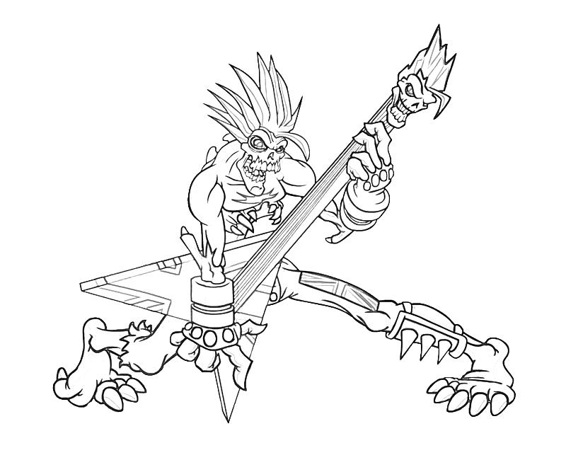 Toronto Raptors Coloring Pages Coloring Pages