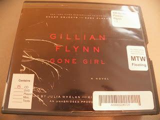 http://www.amazon.com/Gone-Girl-Gillian-Flynn/dp/030758836X