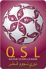 Qatar Stars League Week 25