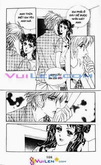 Cô Gái Vương Giả chap 4 - Trang 108
