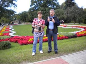 Riga--Letónia