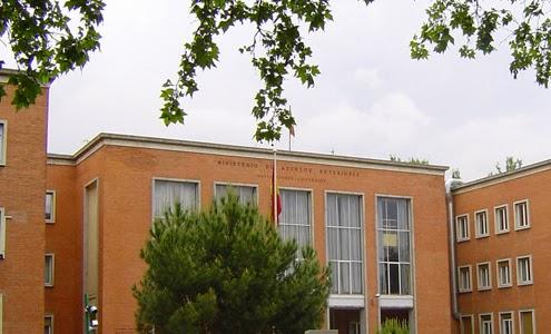 http://www.exteriores.gob.es/Portal/es/Ministerio/EscuelaDiplomatica/Paginas/Inicio.aspx