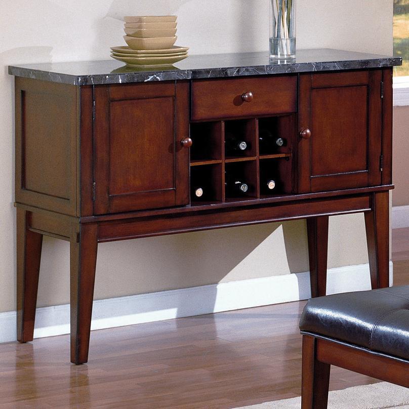 Royal Furniture Outlet World Imports 6284 Dining Room Set Royal Furniture Outlet 215 355
