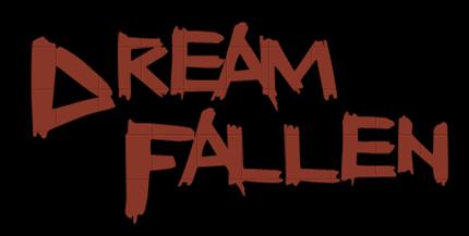 Dream Fallen