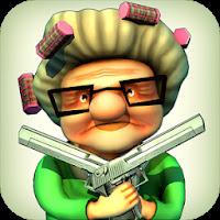 Gangster Granny v1.0.8 APK | Android