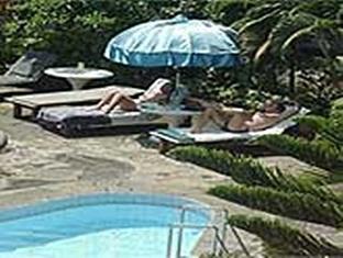 Daftar Hotel murah di Sanur Bali