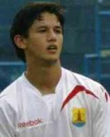 Irfan Bahdhim