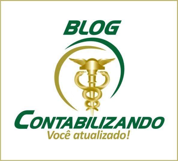 Blog Contabilizando • Exame de Suficiência, Contabilidade, Notícias Acadêmicas...