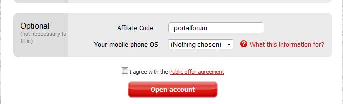 Forex masr forum