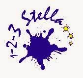 CONVENZIONE CON L'ASILO NIDO 1-2-3 STELLA