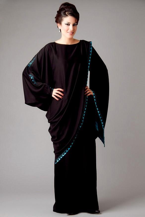 abaya-dubai-luxe-2014