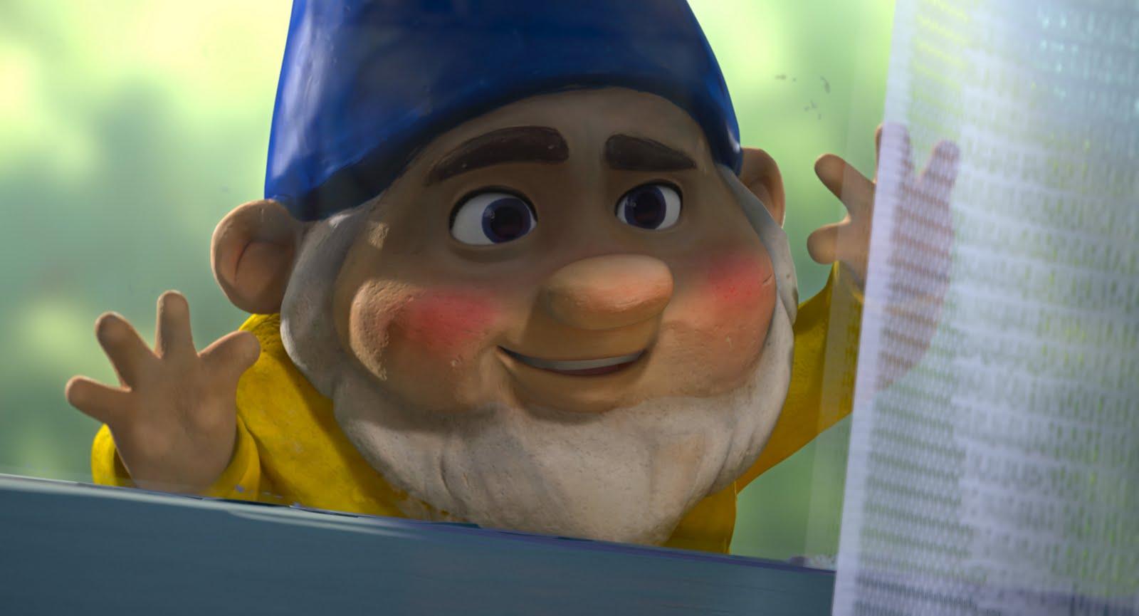 http://4.bp.blogspot.com/-pWbltjwE-w4/TfkyQPXlB3I/AAAAAAAAADM/Bl1B73CTTII/s1600/gnomeo-juliet-41.jpg