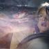 """News:  Neuer Werbefilm für das Tesla Model S. """"Modern Spaceship,"""" (English)"""