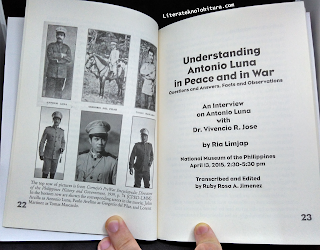 heneral luna title page