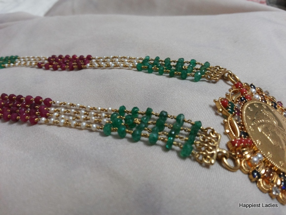 Indian festival jewellers