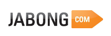 Jabong Customer Care Number or Toll Free Number