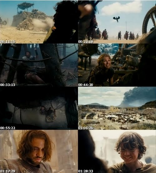 ss%2BWrath%2Bof%2Bthe%2BTitans%2B2012%2Bdvdrip Wrath of the Titans (2012) DVDRip