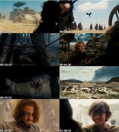 ss%2BWrath%2Bof%2Bthe%2BTitans%2B2012%2Bdvdrip Wrath of the Titans (2012) DVDRip