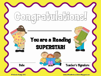 Doc502650 Printable Congratulations Certificate Printable – Congratulations Certificates