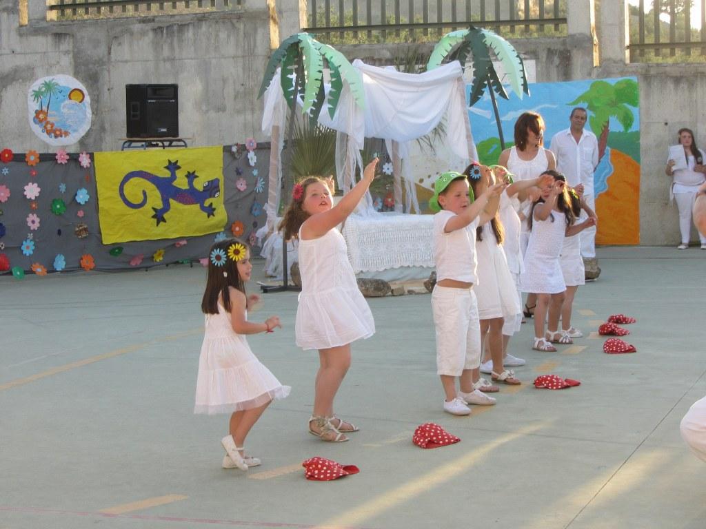 Cpr iznajar sur fiesta ibicenca final de curso 2013 - Fiesta ibicenca ...