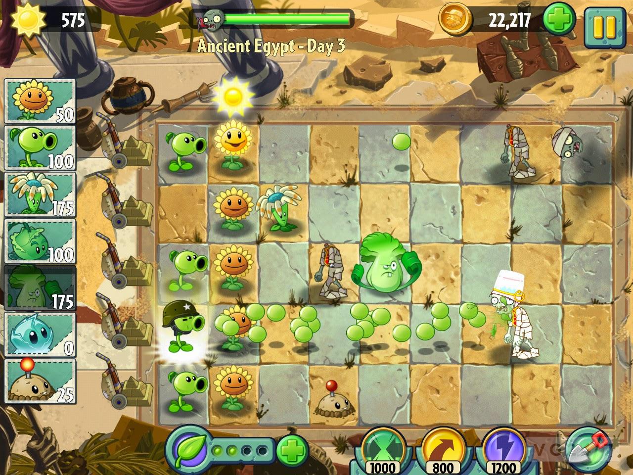 Download kumpulan Game Android Terbaru Gratis Playstore