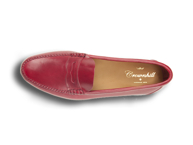 CrownHillShoes-elblogdepatricia-shoes-zapatos-calzado-calzature-scarpe