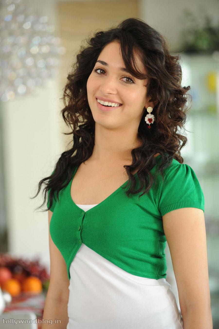 Hairstyles Cuts Tips Tamanna Bhatia Photos
