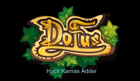 Site de hack dofus comme wa-forex