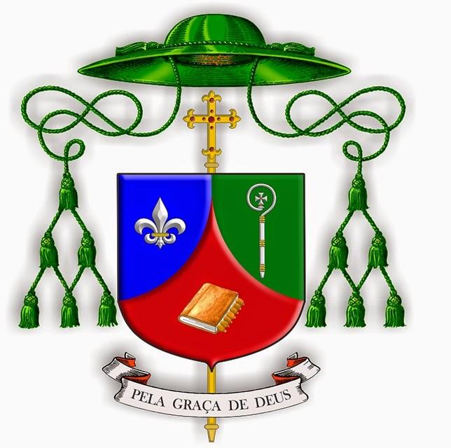 Diocese Itabira Coronel Fabriciano