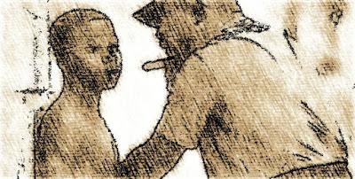 http://4.bp.blogspot.com/-pWpBzTDuyk8/VbYm6ajmyWI/AAAAAAAAEZk/xOwJkUtCbzw/s1600/maioridade%2Bpenal.jpg