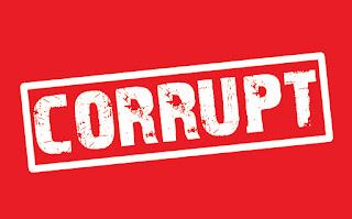 3 Cara Memperbaiki File RAR yang Rusak atau Corrupt