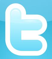 Hideskin Twitter