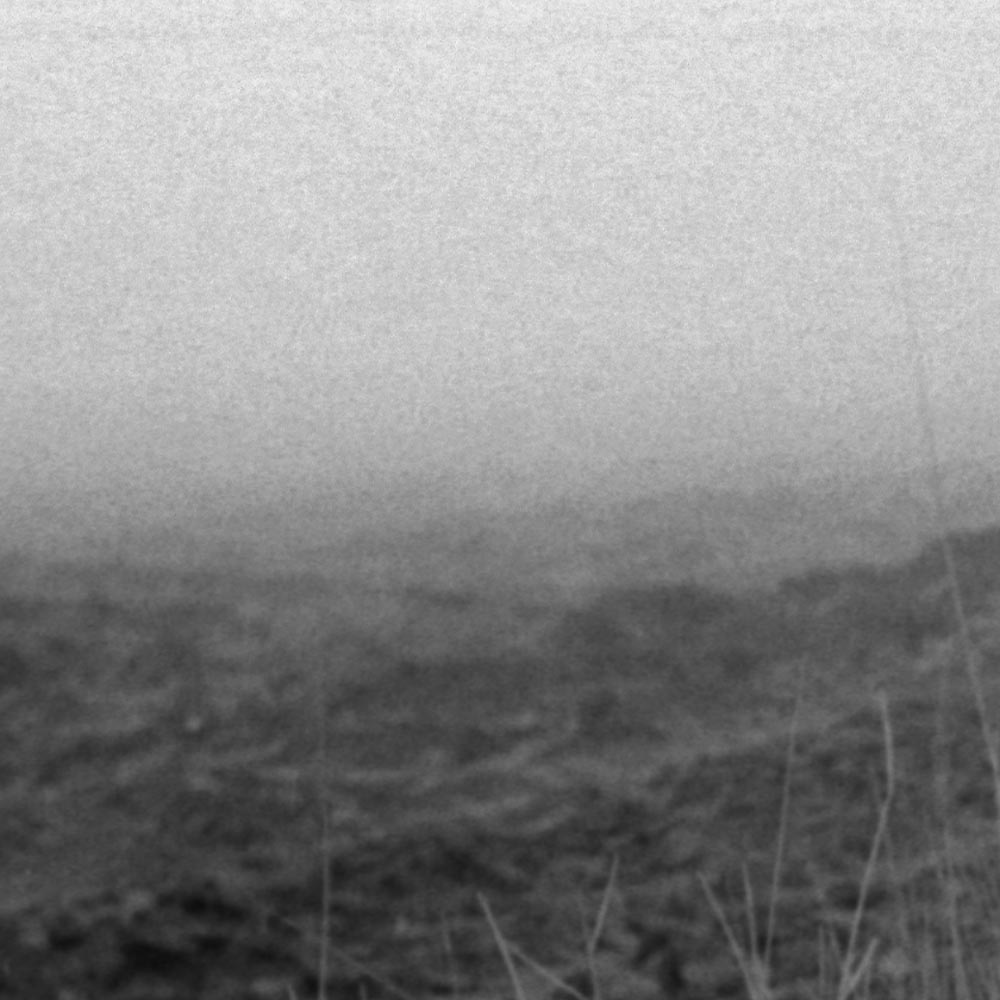 www.theonlinedarkroom.com, silver gelatin, film, printing, darkroom, analogue, analog, spur, acurol-n, firstcall 400s, hrx, misty, mist, rain, scotland,