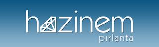 hazinem.com