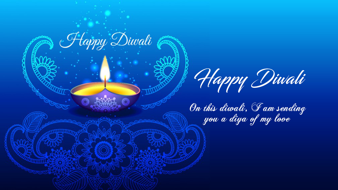 Download Diwali Greeting Cards Animated Tikz Latex Download