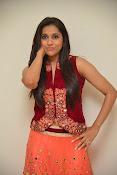 Rashmi goutham latest glam pics-thumbnail-11